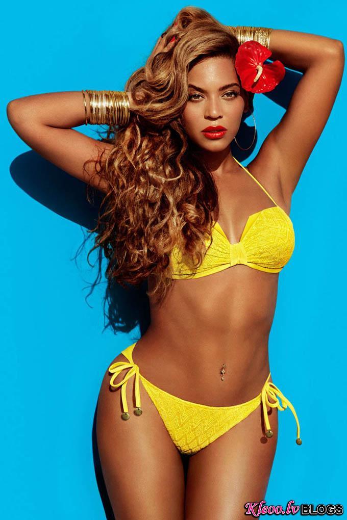 BeyonceHMSummer1.jpg