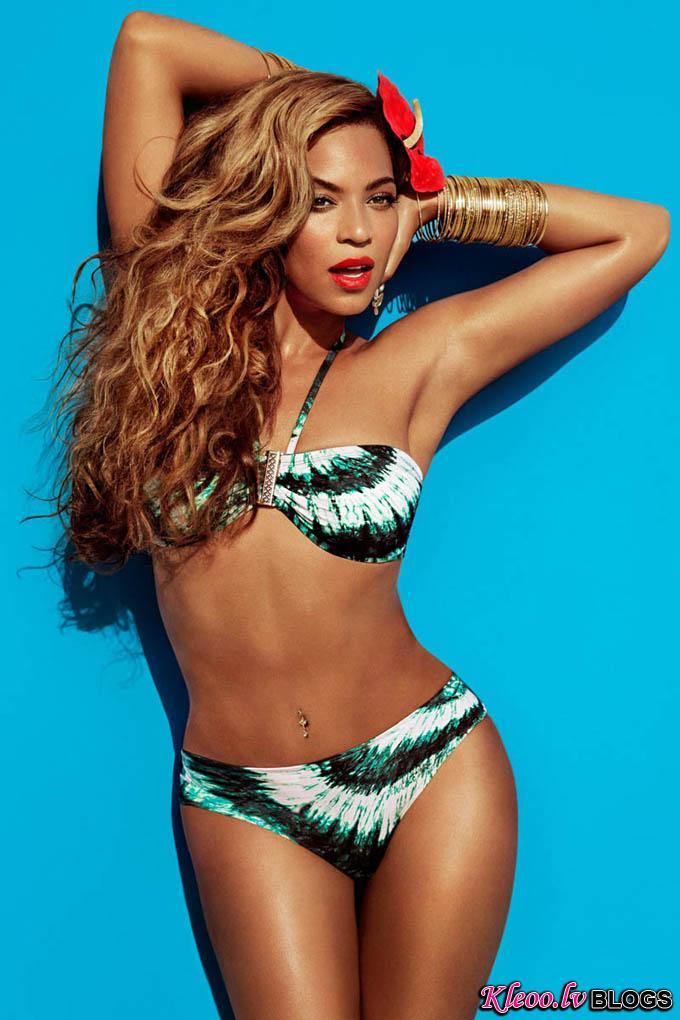 BeyonceHMSummer2.jpg