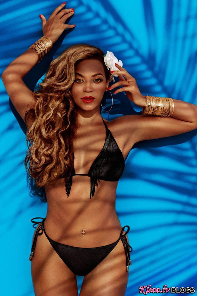 BeyonceHMSummer3.jpg