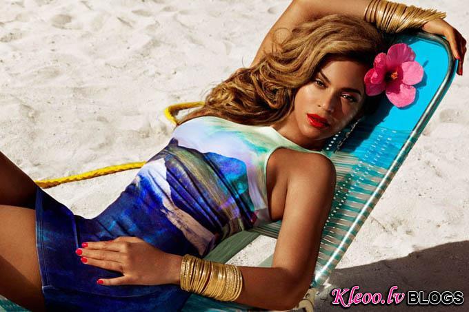 BeyonceHMSummer5.jpg