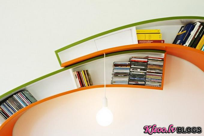 2012-Modern-Bookworm-Bookshelf-Design-Ideas-640x428.jpg