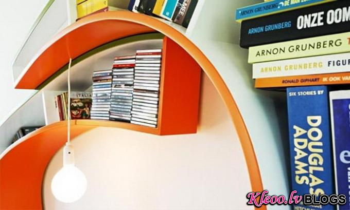 2012-Modern-Bookworm-Bookshelf-Design-Ideas-640x431.jpg