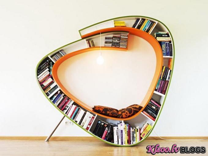 2012-Modern-Bookworm-Bookshelf-Design-Ideas-640x433.jpg