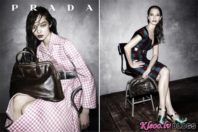 xprada-aw-campaign0.jpg