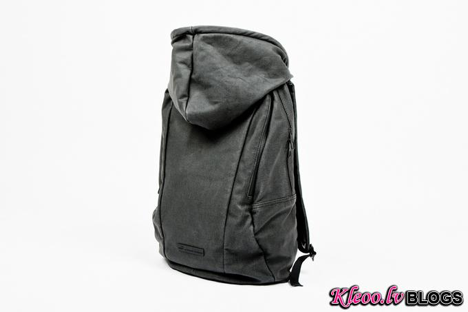 puma-by-hussein-chalayan-2012-spring-summer-urban-mobility-backpack-1.jpg