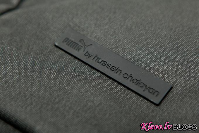 puma-by-hussein-chalayan-2012-spring-summer-urban-mobility-backpack-5.jpg