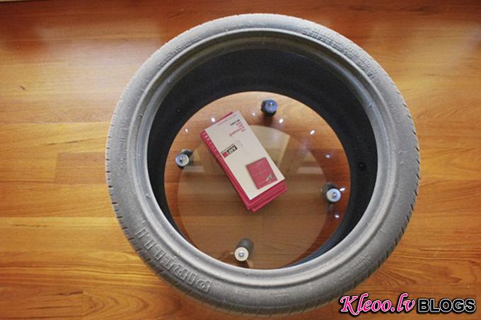 Tire-Table-Tavomatico-14.jpg