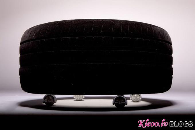 Tire-Table-Tavomatico-04.jpg
