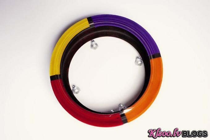Tire-Table-Tavomatico-08.jpg