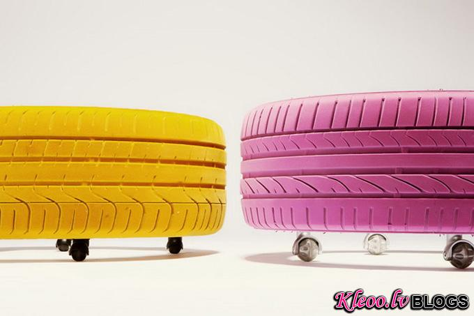 Tire-Table-Tavomatico-09.jpg
