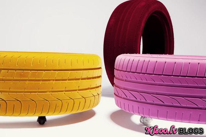 Tire-Table-Tavomatico-02.jpg