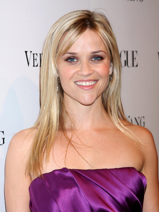 2. Reese Witherspoon $32 milliion