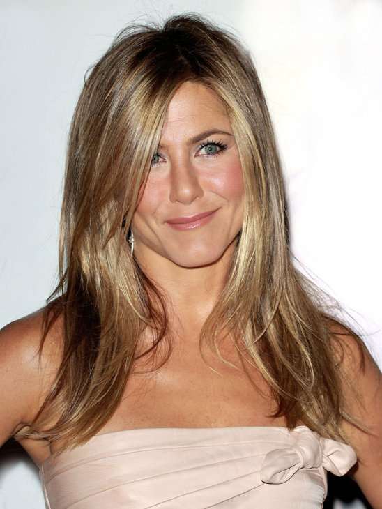 4. Jennifer Aniston $27 million