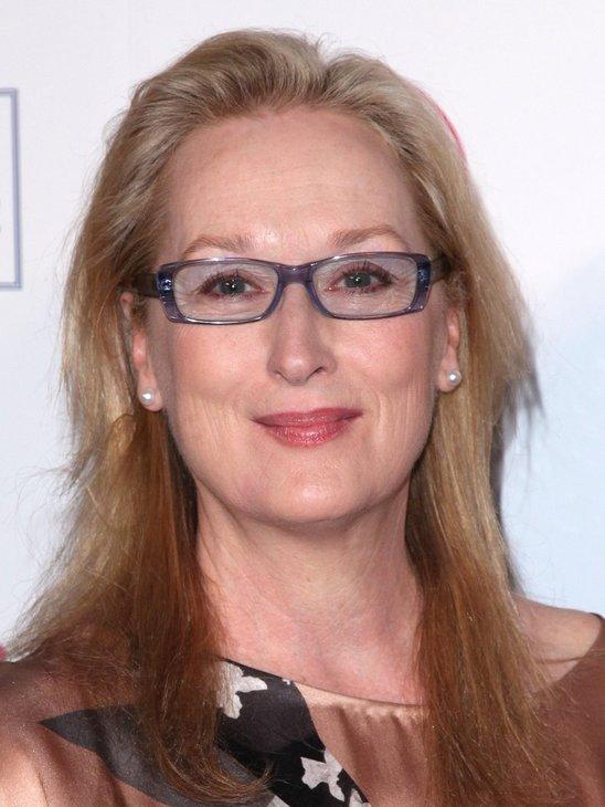9. Meryl Streep $13 million