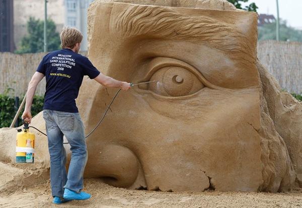sandsation_berlin15.jpg