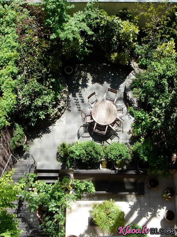 trendhome-sarah-jessica-parkers-greenwich-village-townhouse-06.jpg