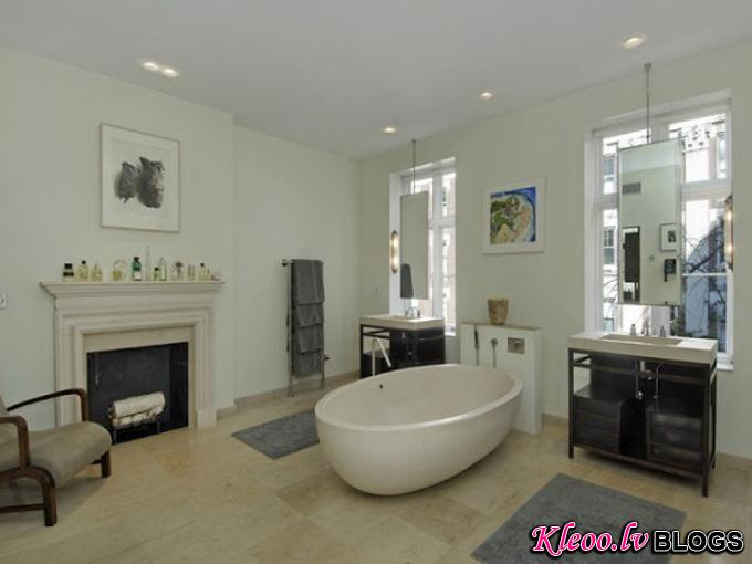 trendhome-sarah-jessica-parkers-greenwich-village-townhouse-10.jpg