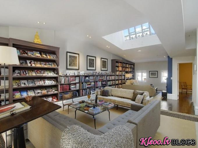 trendhome-sarah-jessica-parkers-greenwich-village-townhouse-11.jpg