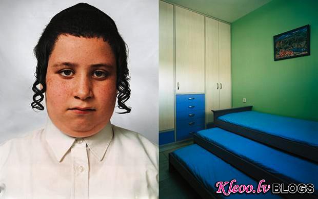 where-children-sleep-10.jpg