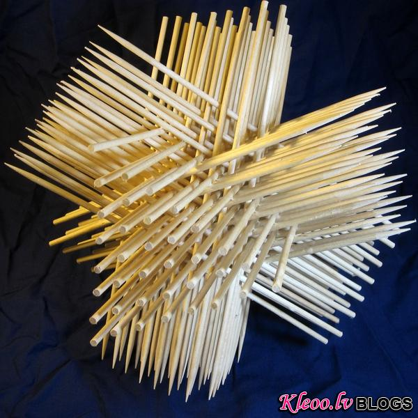 mathematical sculptures 011.jpg