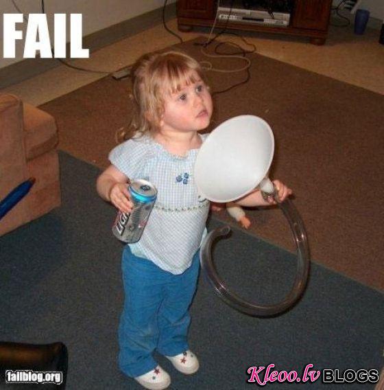 parenting fails12
