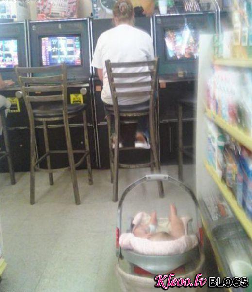 parenting fails18