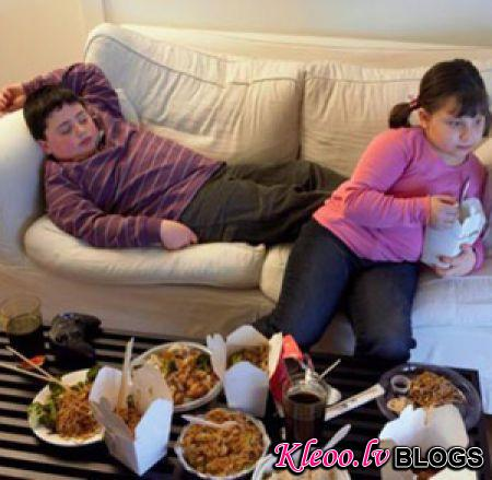 parenting fails36