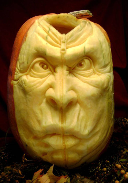 ss-100929-pumpkin-carving-01_ss_full.jpg