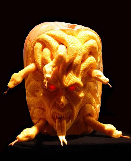 ss-100929-pumpkin-carving-03_ss_full.jpg