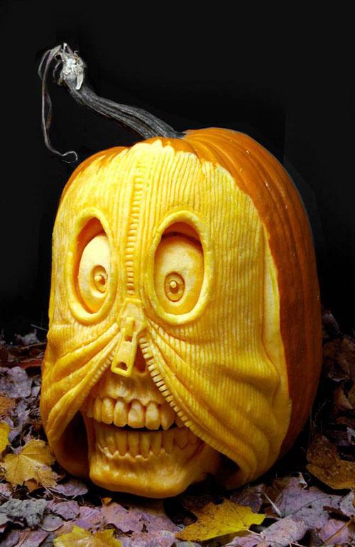 ss-100929-pumpkin-carving-04_ss_full.jpg