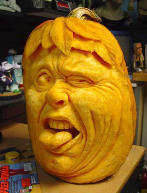 ss-100929-pumpkin-carving-06_ss_full.jpg