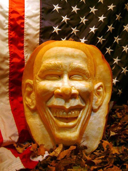ss-100929-pumpkin-carving-07_ss_full.jpg