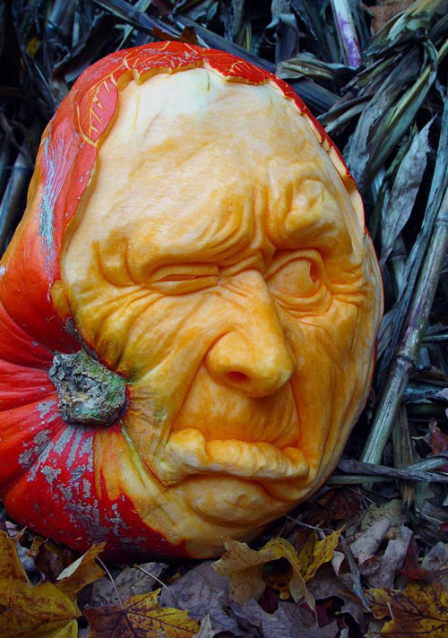 ss-100929-pumpkin-carving-08_ss_full.jpg