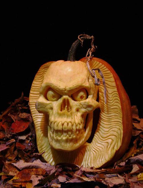 ss-100929-pumpkin-carving-10_ss_full.jpg