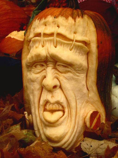 ss-100929-pumpkin-carving-11_ss_full.jpg