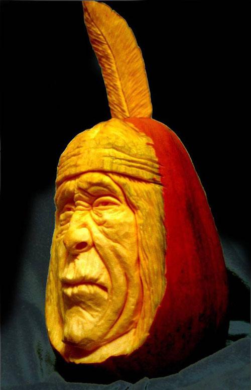 ss-100929-pumpkin-carving-12_ss_full.jpg