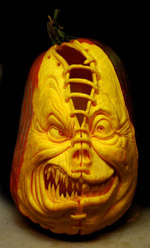 ss-100929-pumpkin-carving-13_ss_full.jpg