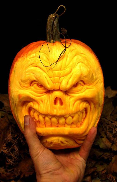 ss-100929-pumpkin-carving-15_ss_full.jpg