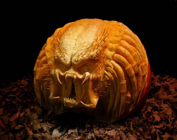 ss-100929-pumpkin-carving-16_ss_full.jpg