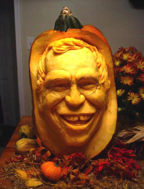 ss-100929-pumpkin-carving-17_ss_full.jpg