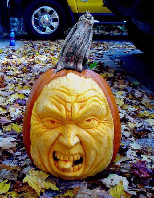 ss-100929-pumpkin-carving-19_ss_full.jpg