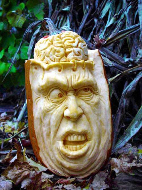 ss-100929-pumpkin-carving-20_ss_full.jpg
