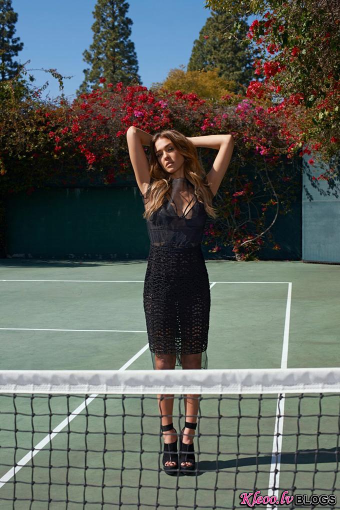 Jessica-Alba-Sunday-Times-Eric-Guillemain-03.jpg