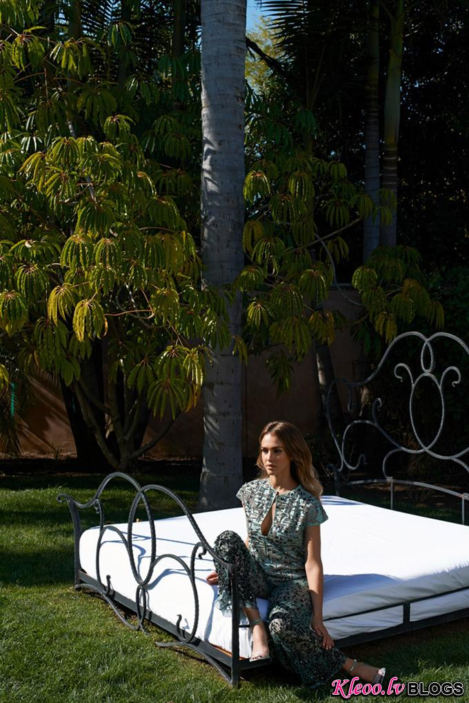 Jessica-Alba-Sunday-Times-Eric-Guillemain-04.jpg