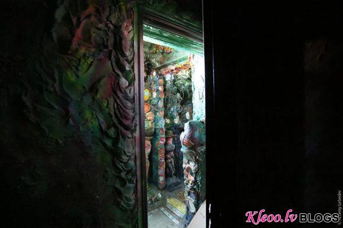 киев, лифт, подъезд
