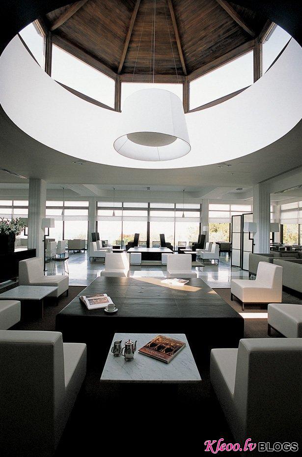 almyra-hotel-thanos-michaelides11.jpg