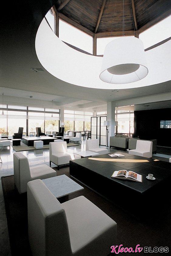 almyra-hotel-thanos-michaelides12.jpg