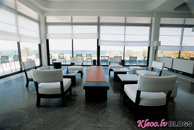 almyra-hotel-thanos-michaelides13.jpg