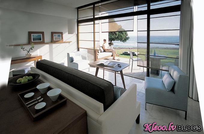 almyra-hotel-thanos-michaelides14.jpg