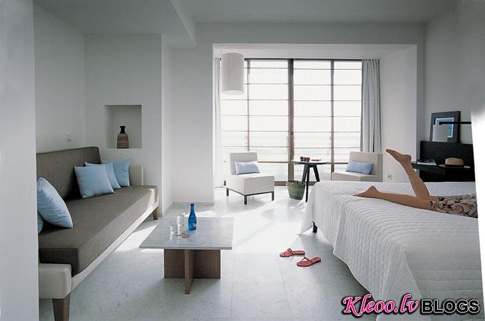 almyra-hotel-thanos-michaelides15.jpg